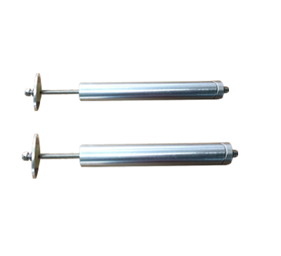 Dolphin extra long 180mm(7 inch) standoffs in pair!