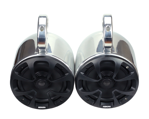 Origin OWT-SPKI Wakeboard Speaker in pair